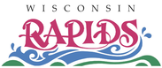 city of wisconsin rapids logo